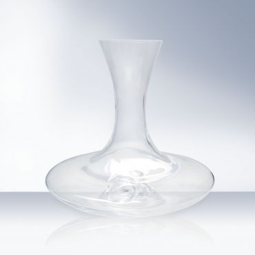 "Decanter ""Merlino"""