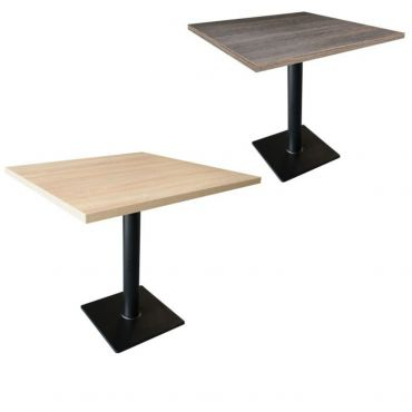Bistro table CAVEPRO, H 74,8 cm