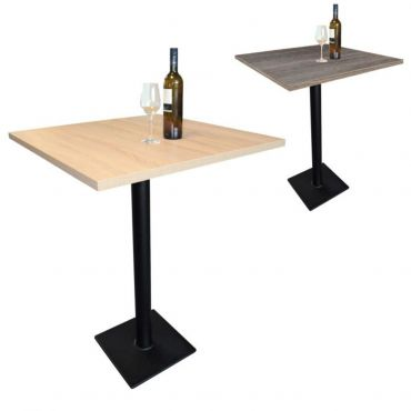 Bar table CAVEPRO, H 111,8 cm