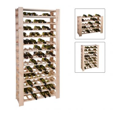Wine rack FACILE