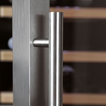 Wine cabinet WINE COMFORT for 38 bottles