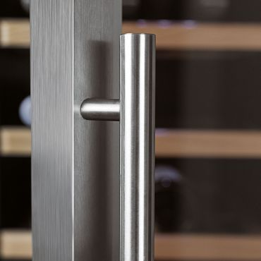 Wine cabinet WINE COMFORT for 66 bottles