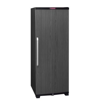 Single Zone Wine Cooler CTPE 186 A+